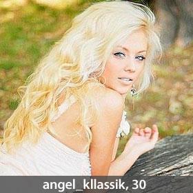 russisch dating bureau Køge